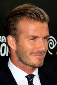 David_Beckham_Hair_Transplant