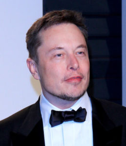 Elon_Musk_Hair_Transplant
