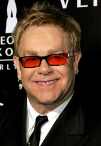 Elton_John_Hair_Transplant