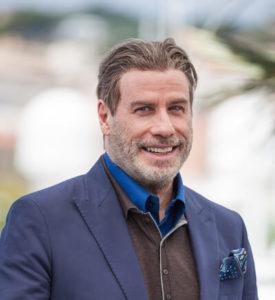 John_Travolta_Hair_Transplant