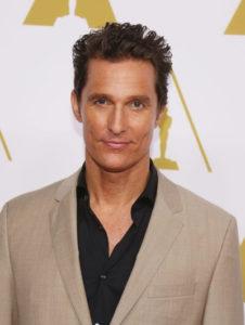 Matthew_McConaughey_Hair_Transplant