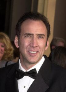 Nicolas_Cage_Hair_Transplant