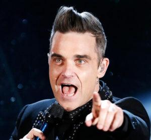 Robbie_Williams_Hair_Transplant