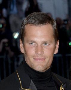Tom_Brady_Hair_Transplant