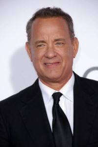 Tom_Hanks_Hair_Transplant